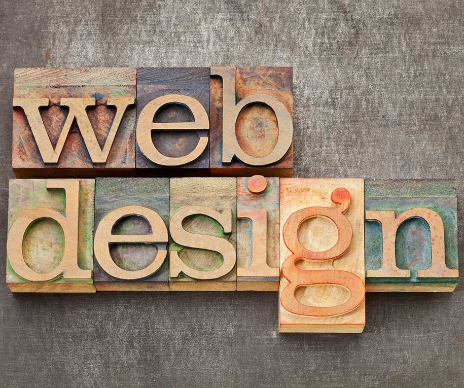 website design cape town