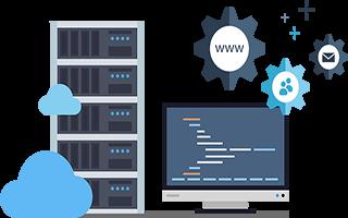 web hosting south africa