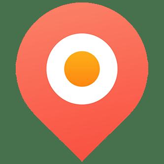 local search marketing 2019